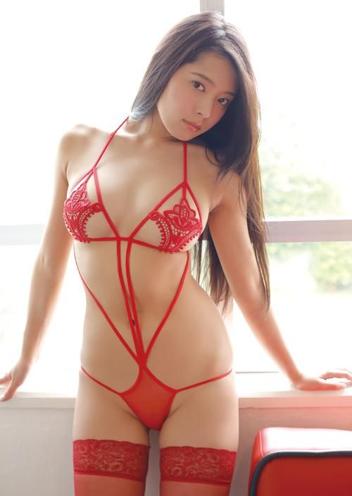 Girls having sex vedio