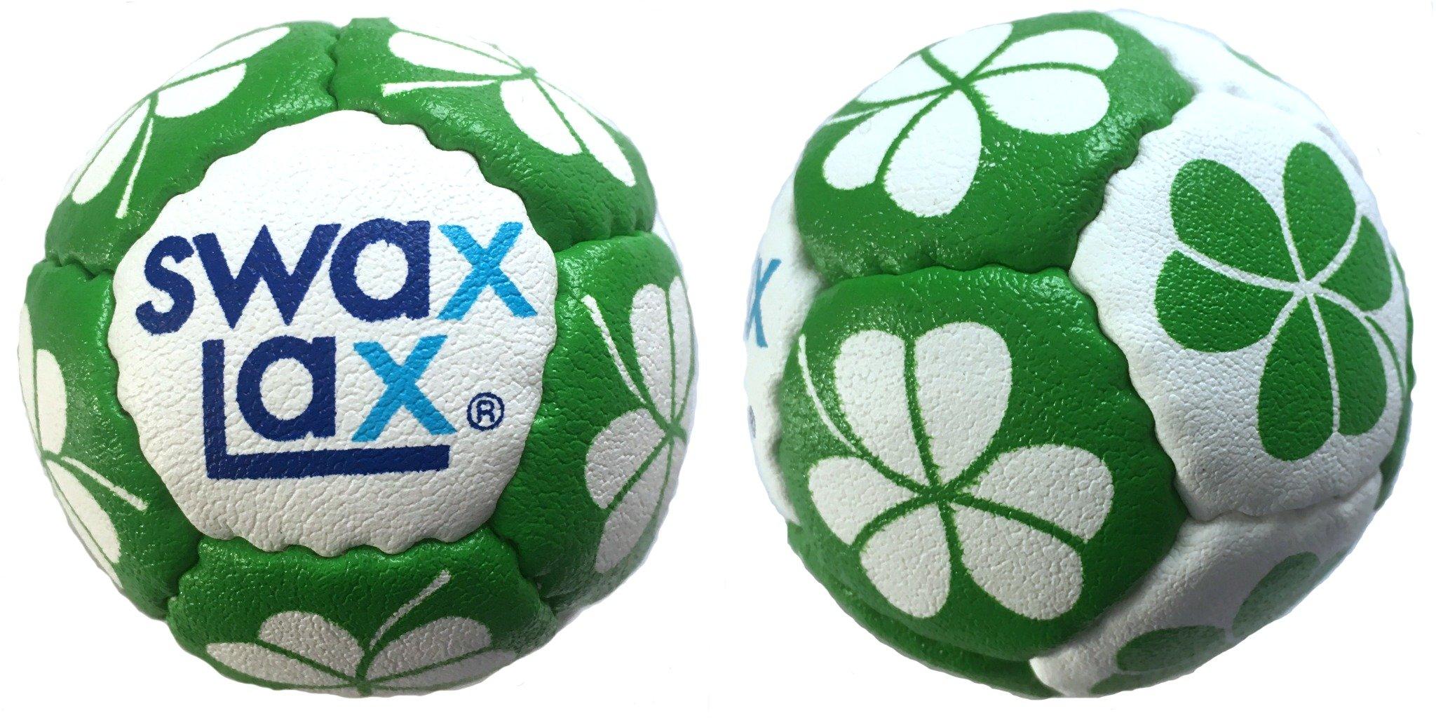 Pin On Buy Lacrosse Training Balls