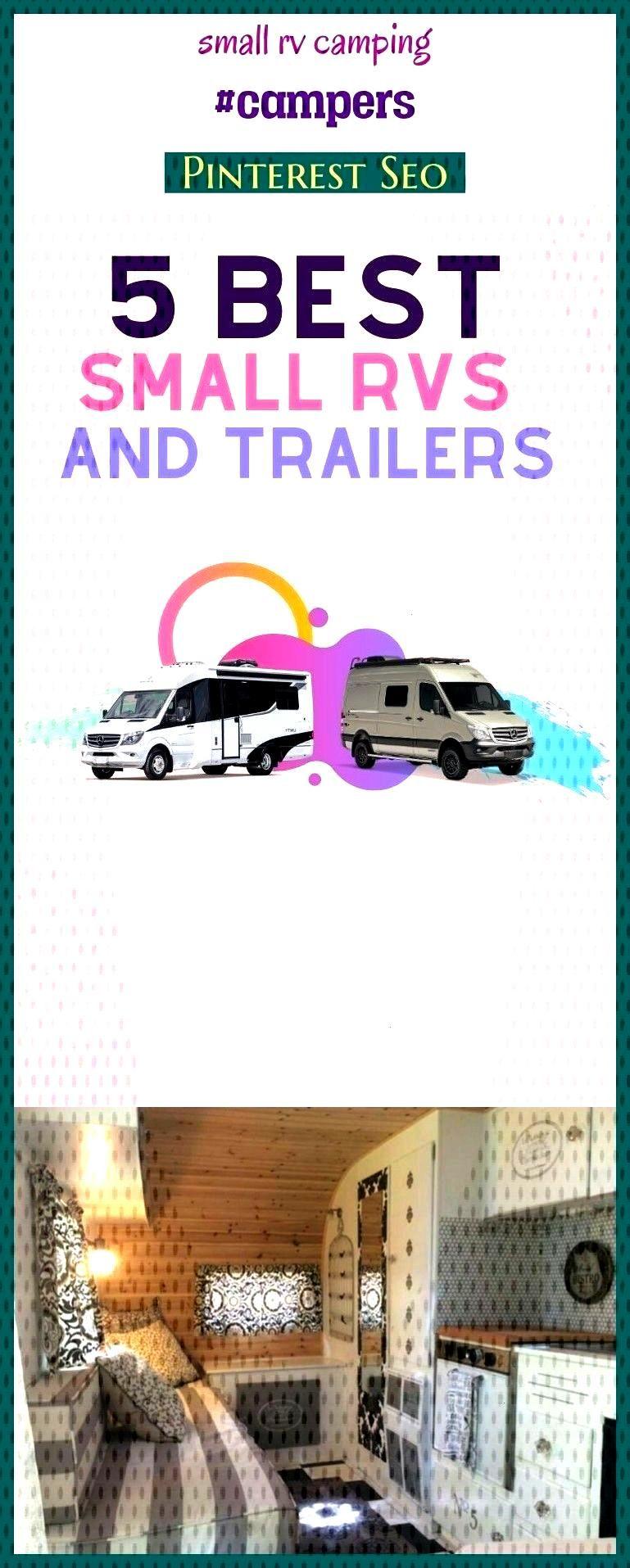 Small rv camping rv camping decorating, rv camping hacks, rv camping organization, rv camping svg,
