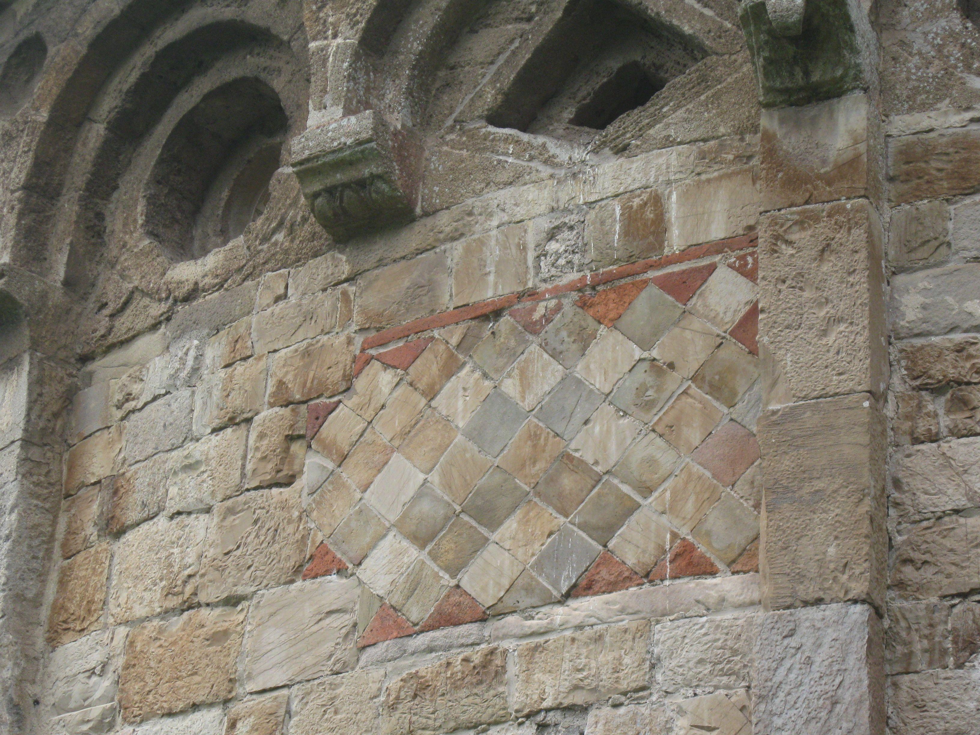 L'antico attracco e la Basilica di San Piero a Grado