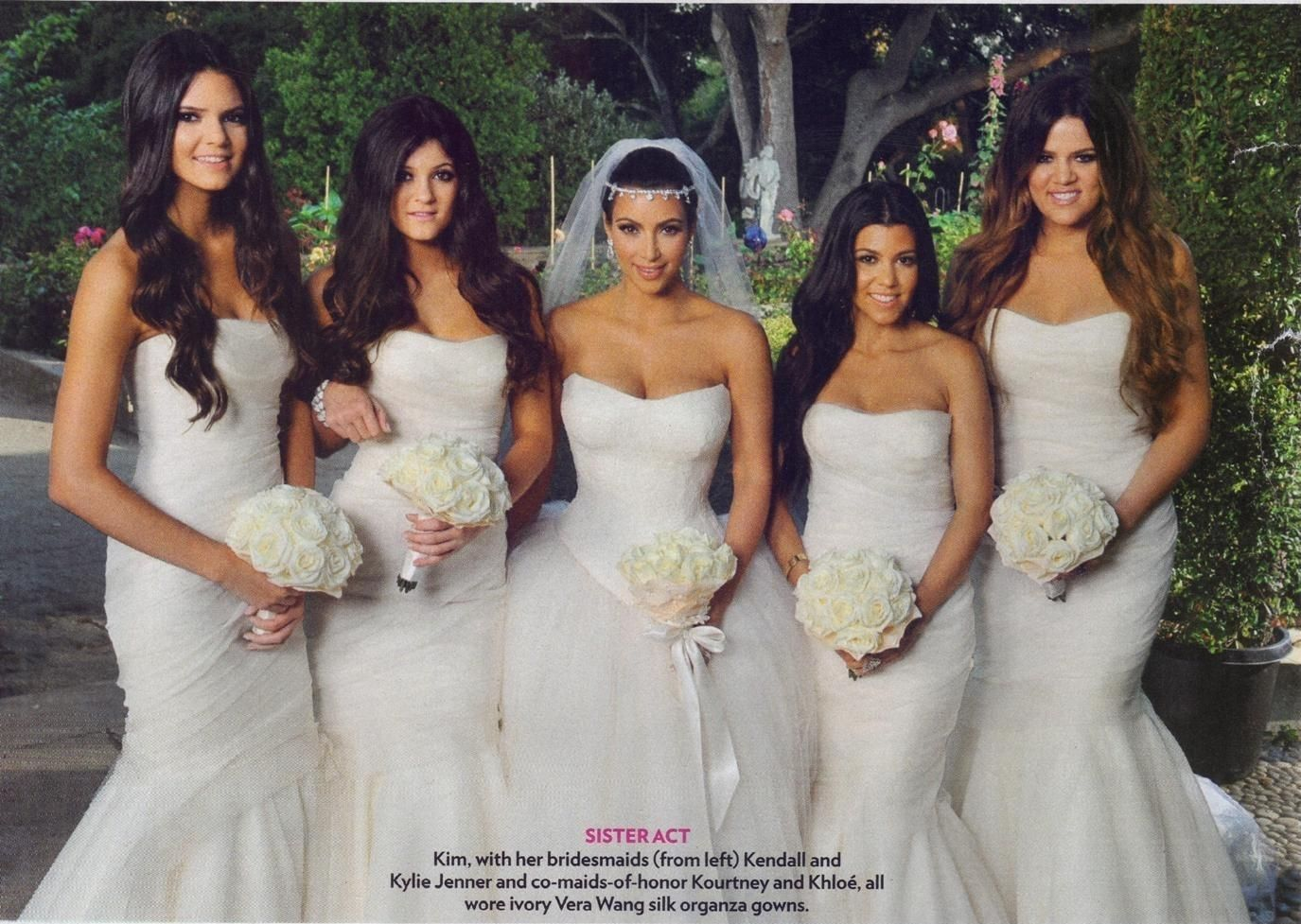 Pin by debora pennington on kim kardashian weddings pinterest hd wallpaper and background photos of kim kardashian people magazine wedding edition hq scans for fans of keeping up with the kardashians images ombrellifo Image collections