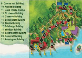 Sandals Royal Caribbean Resort Map Pin by Island Cruises & Travel on Sandals Resorts Maps to Print