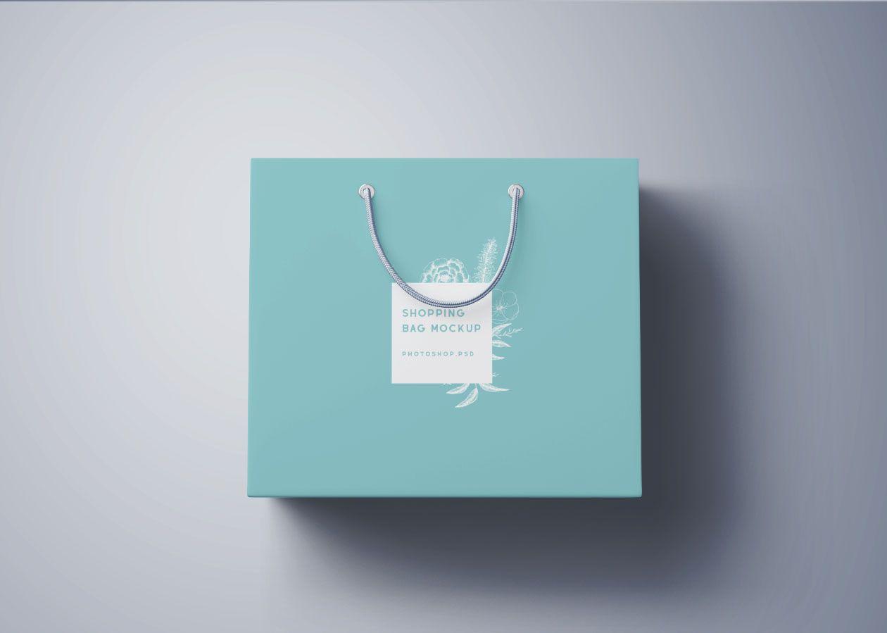 Download Shopping Bag Mockup Bag Mockup Mockup Free Psd Mockup