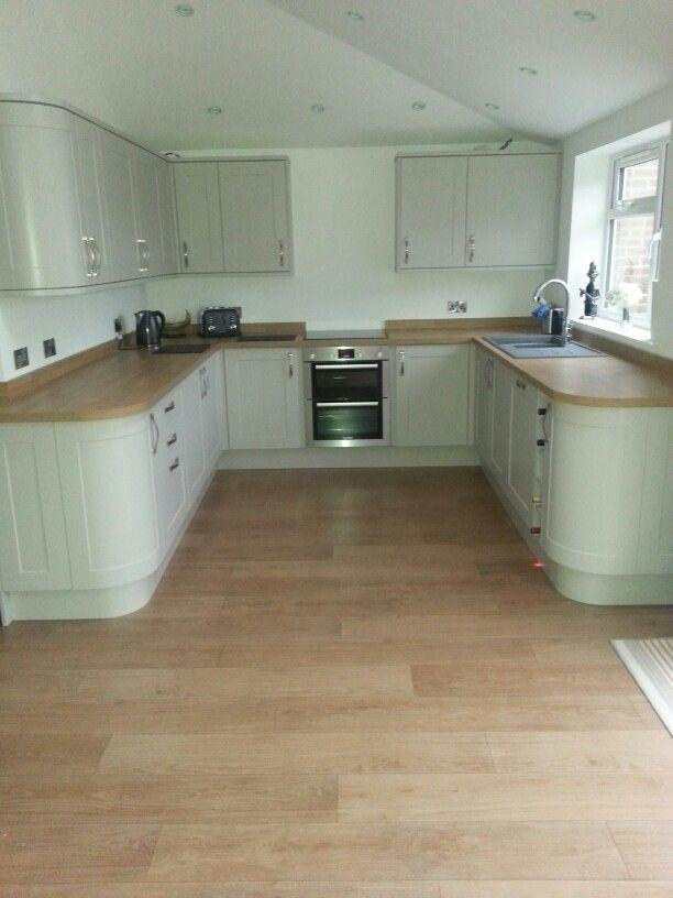 Image result for wine rack howdens kitchen