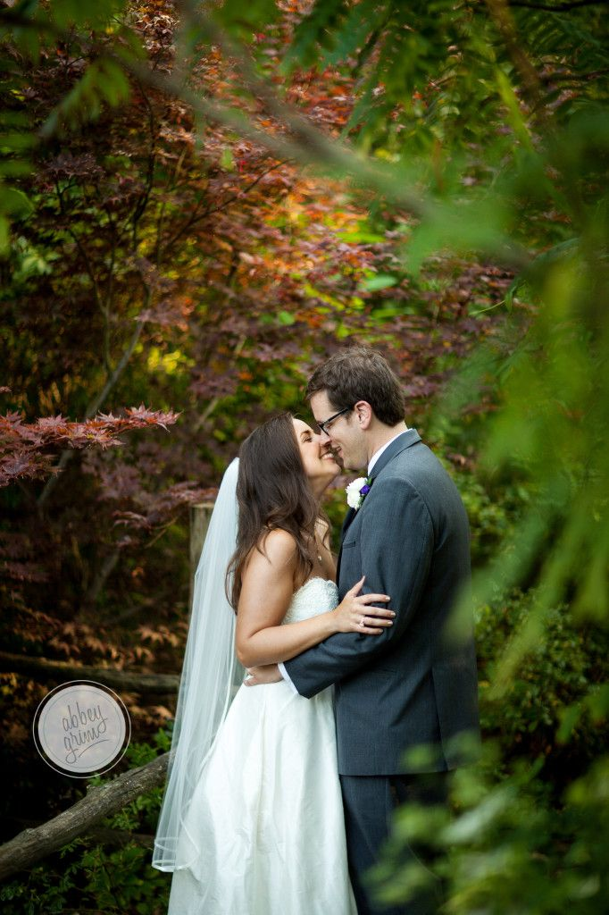fall wedding!, northwest indiana photographer, northern