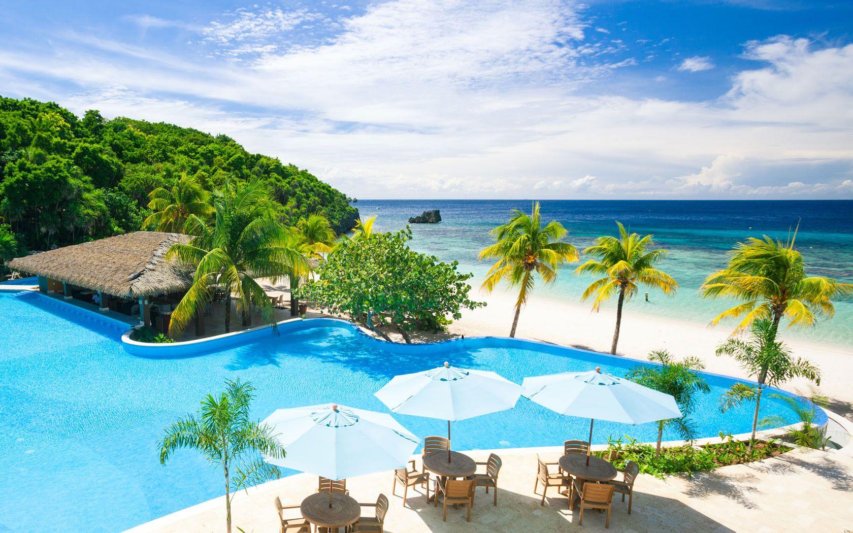 Honduras Beaches Resorts Google Search
