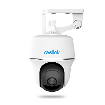 Reolink Store Poe Wireless Security Camera Systems 24 7 Protection In 4k In 2020 Security Cameras For Home Home Security Systems Security Camera