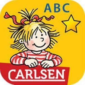 Conni Abc Abc Lernen Abc Kinderbuchreihe