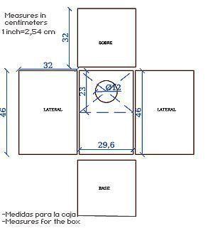 How To Build A Cajon Cajon Box Drum Cajon Drum Diy Drum Box