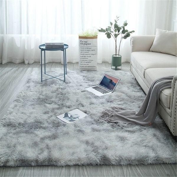Fornasetti Floor Mat Round rugs living room bedroom Floor mat Yoga carpet 80x80