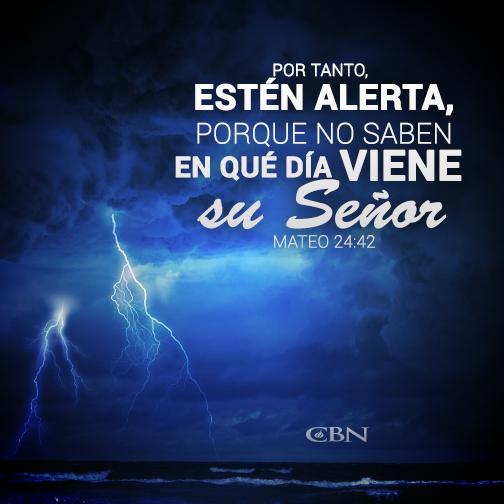 32 Ideas De Cristo Viene Pronto Cristo Viene Pronto Cristo Mensaje De Dios