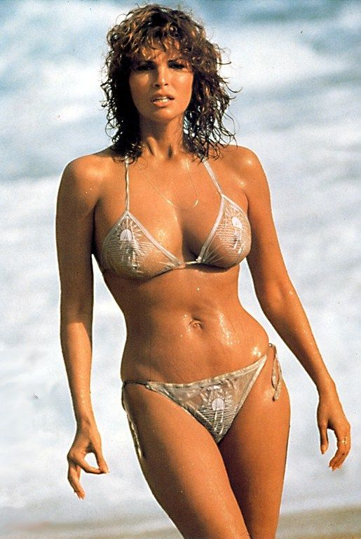 Raquel Welch | Les gens (pueple) influents. | Pinterest | Long ...