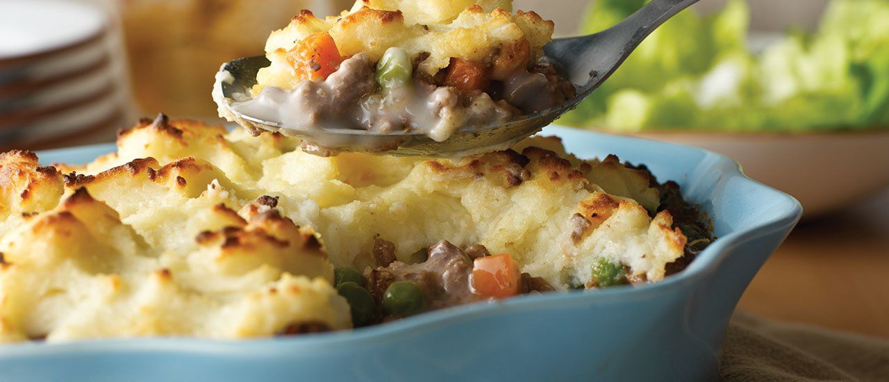 Shepherd S Pie Recipe With Images Recipes Shepherds Pie Recipe Easy Easy Shepherds Pie