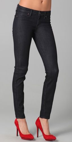 Rich & Skinny, Legacy jeans: $132