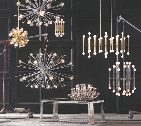 Modern and intricate lighting fixtures by jonathan adler can be modern and intricate lighting fixtures by jonathan adler can be mixed with traditional aloadofball Image collections