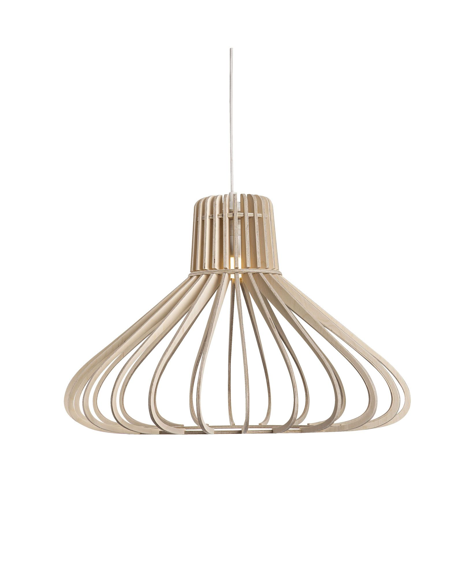 Minima lotus pendant light fitting with cord set and ceiling cup minima lotus pendant light fitting with cord set and ceiling cup shop online with your aloadofball Image collections