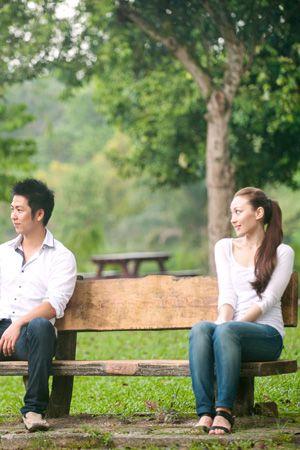 lovepanky dating online scrivendo il profilo di dating online