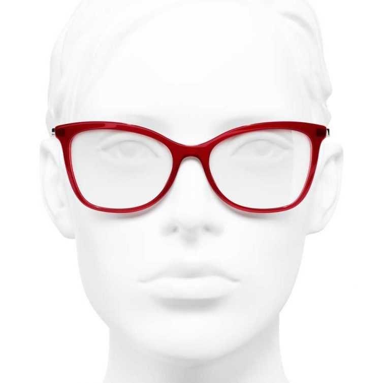 42+ Moda occhiali da vista 2019 donna trends