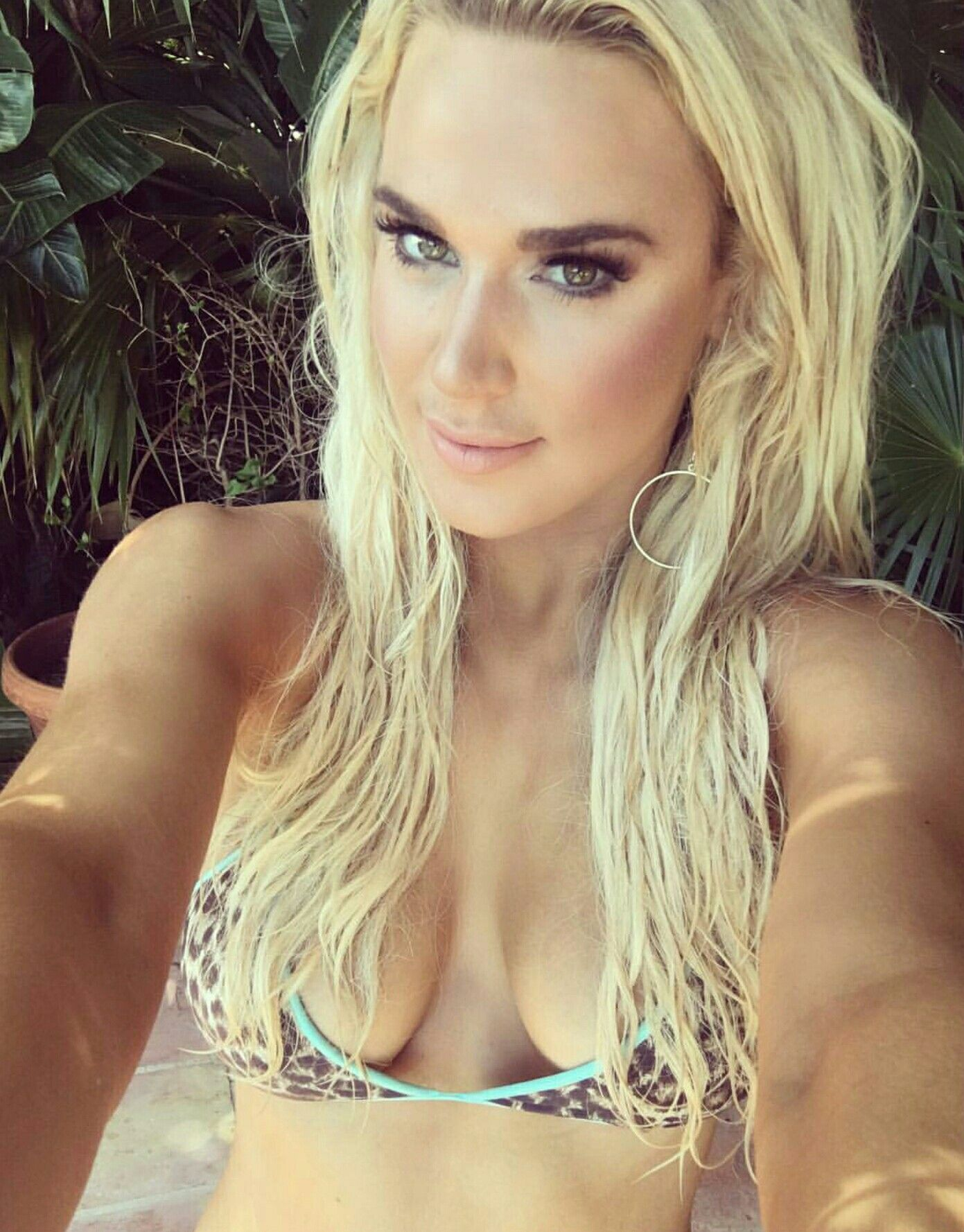 Is a cute Lana (WWE) nude (65 photo), Ass, Bikini, Boobs, cameltoe 2017