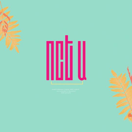 Pin Von Fairy Piece Auf 『NCT』
