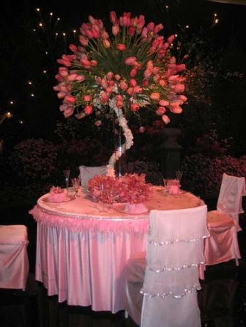 admin beautiful wedding decor page 94beautiful wedding decor table ...