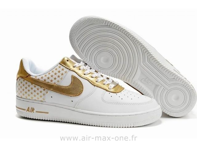 nike air force 1 mid wheat pas cher