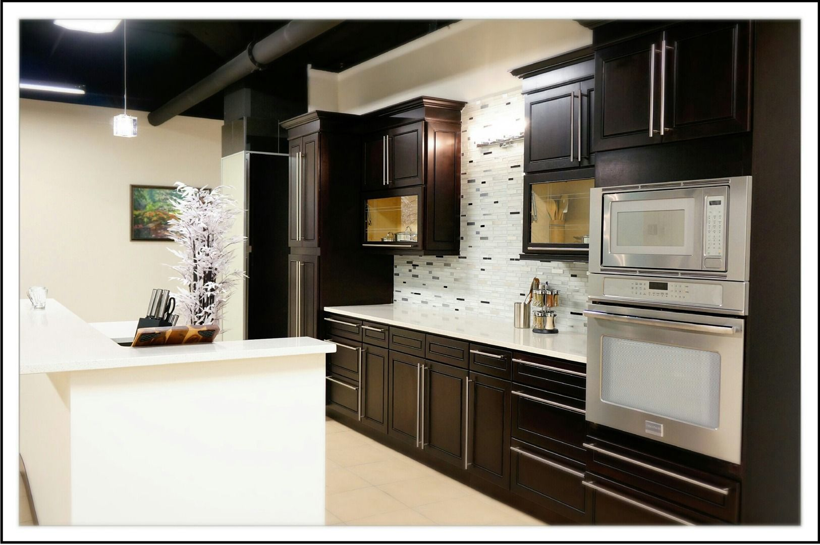 J K Wholesale Espresso Kitchen Cabinet Distributors In Tucson Az Are You Looking To Affordable Cabinets Espresso Kitchen Cabinets Wholesale Kitchen Cabinets
