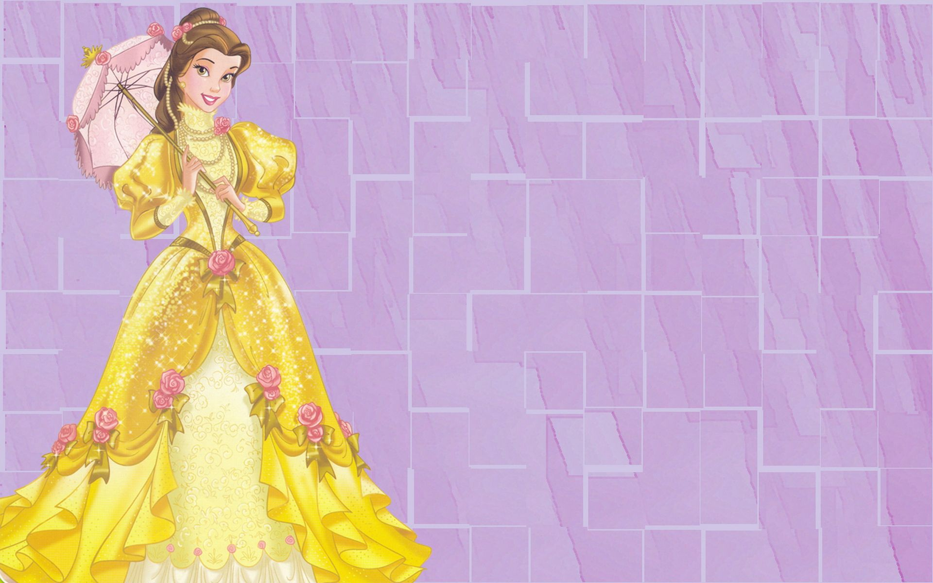 Computer Disney Princess Wallpapers Desktop Backgrounds Id 1920