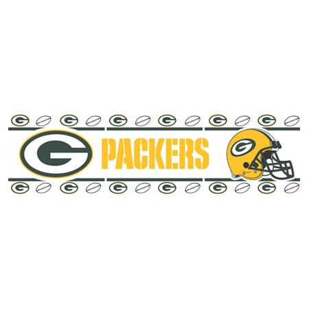 Packers border Green bay packers wallpaper, Green bay