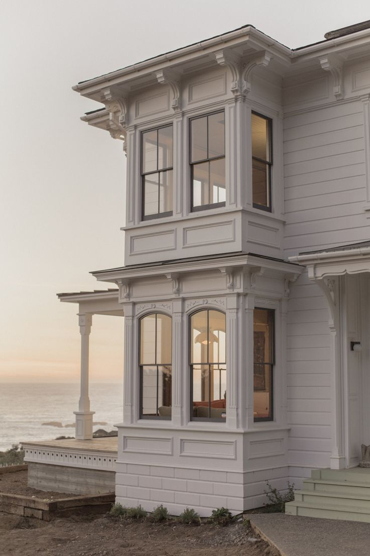 Dreaming #beach #house