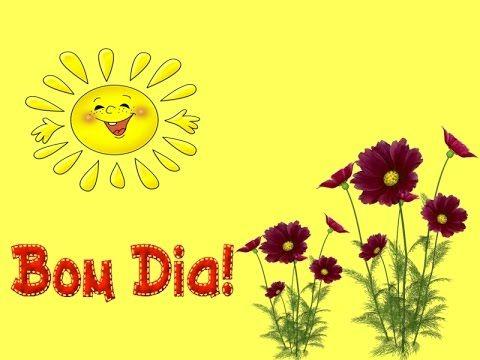 Bom Dia Frases Que Edificam Lindas Frases De Bom Dia Para Amigos