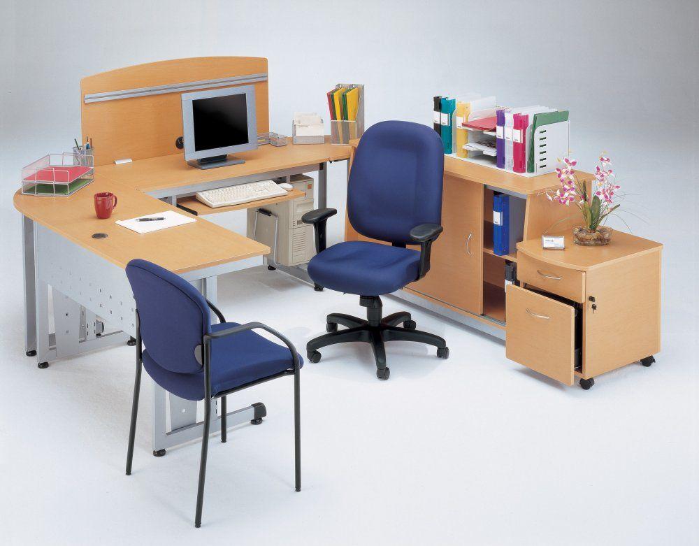 Http Fastofficefurniture Au Office Furniture Gold