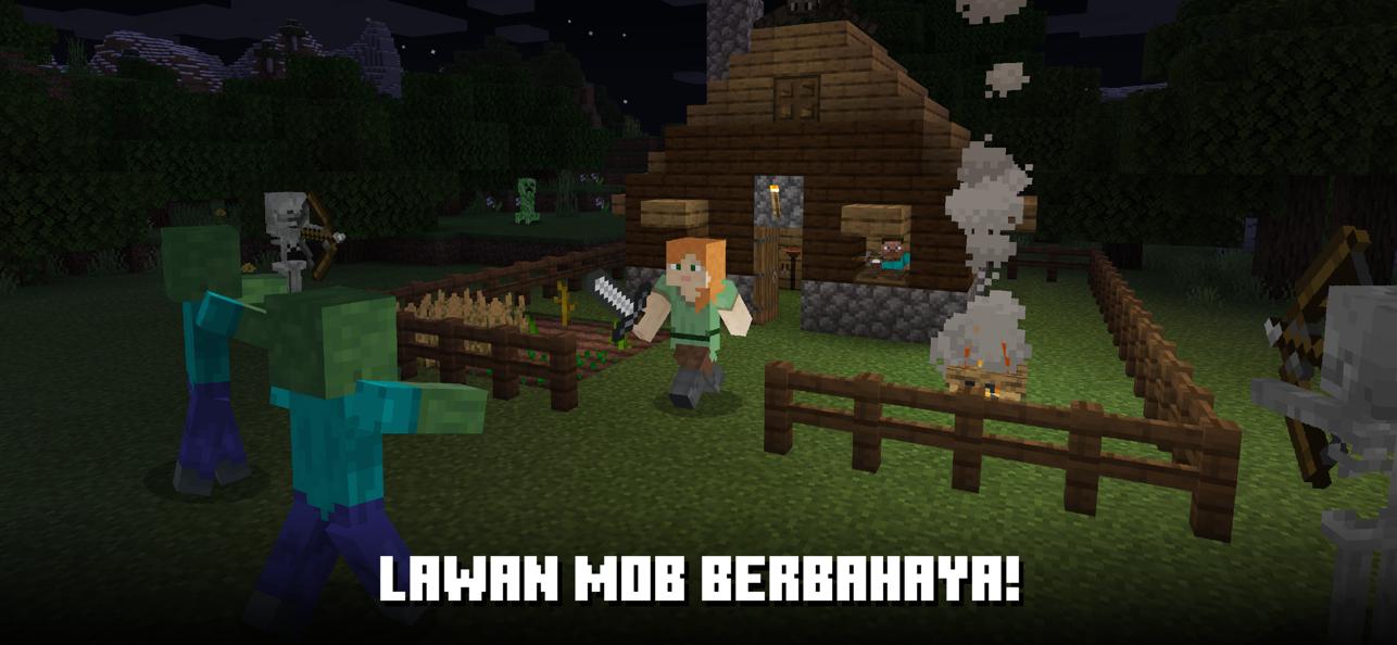Minecraft Pcgames Minecraft Gaming Pc Gaming Logos
