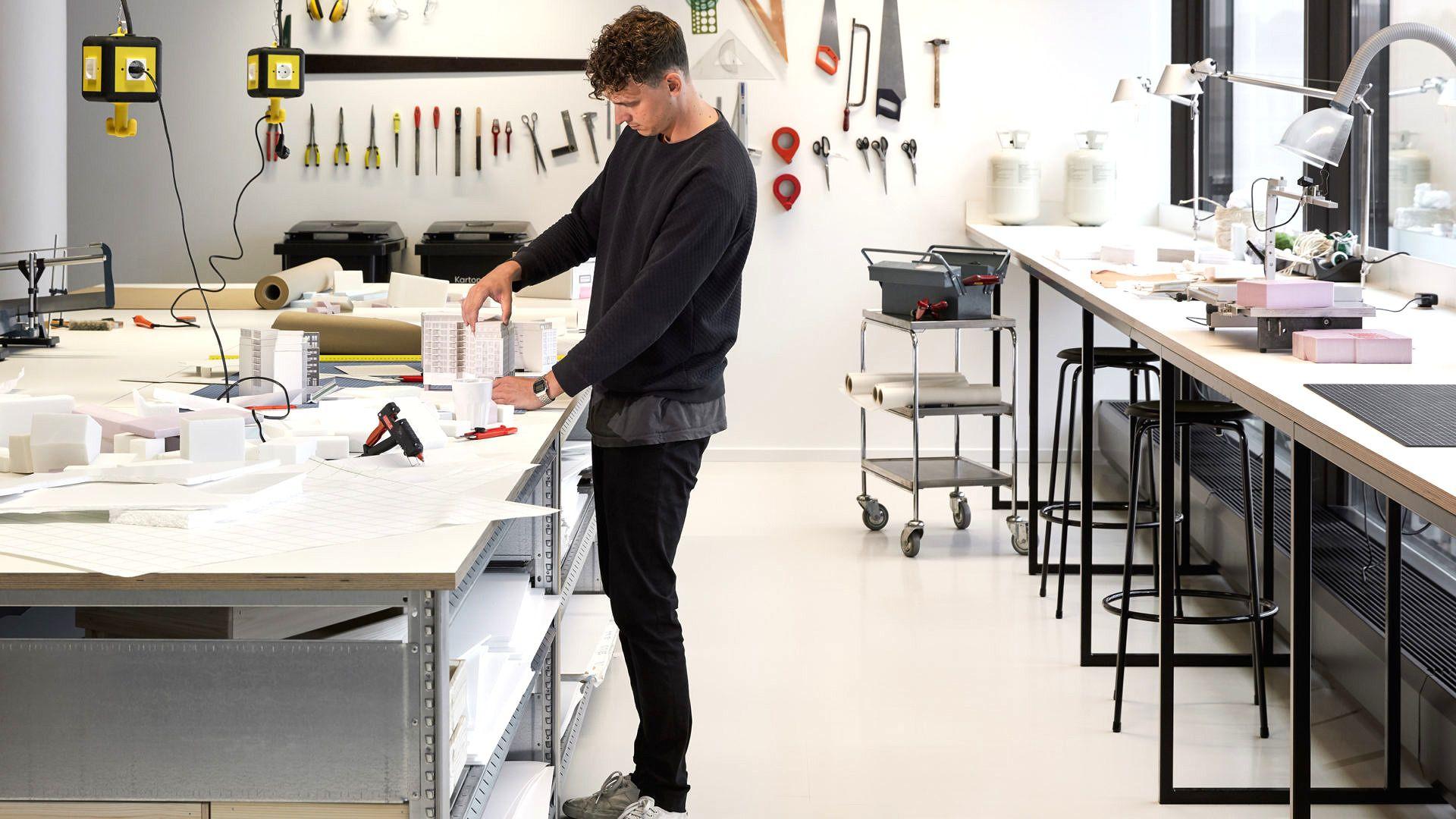 Tengbom Hq Tengbom En 2020 Despachos De Arquitectura Interiores Comerciales Productos Innovadores