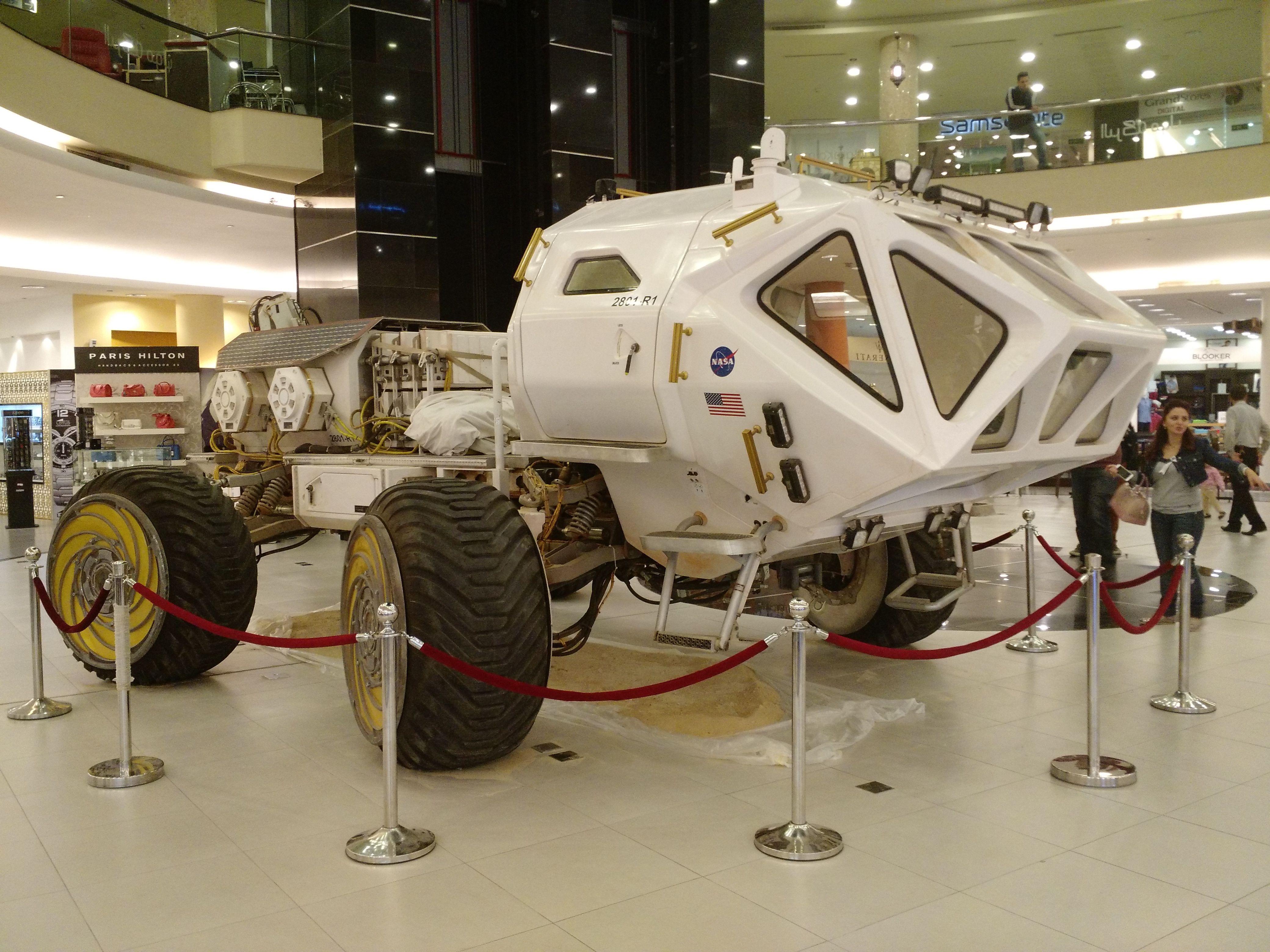 mars rover book - photo #33