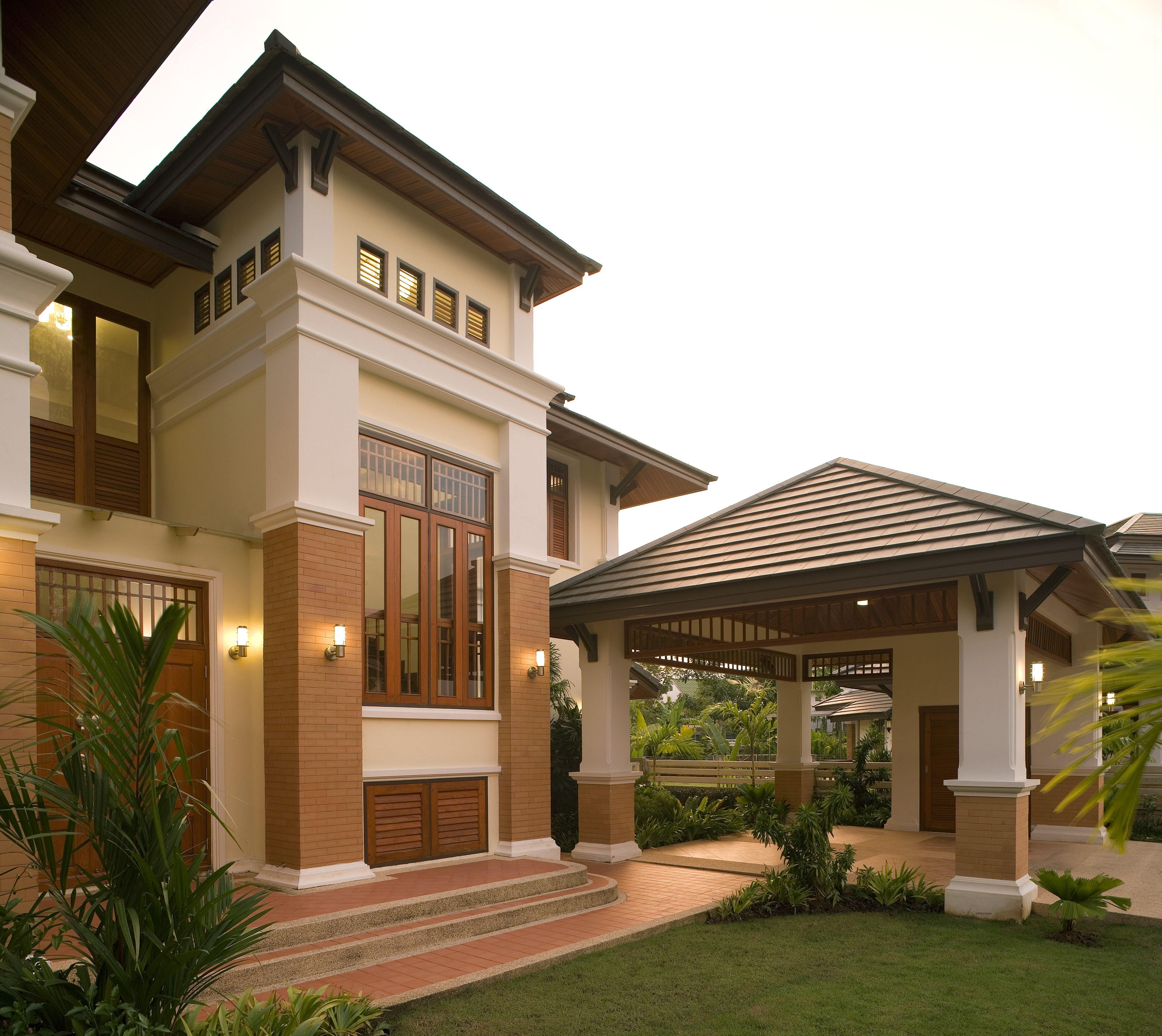 Popular House Paint Colors For 2014 House Exterior House Design Photos Model House Plan
