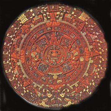 Calendario Inca Simbolos.Calendario Inca Su Astronomia Fue Imperfecta Pero Les