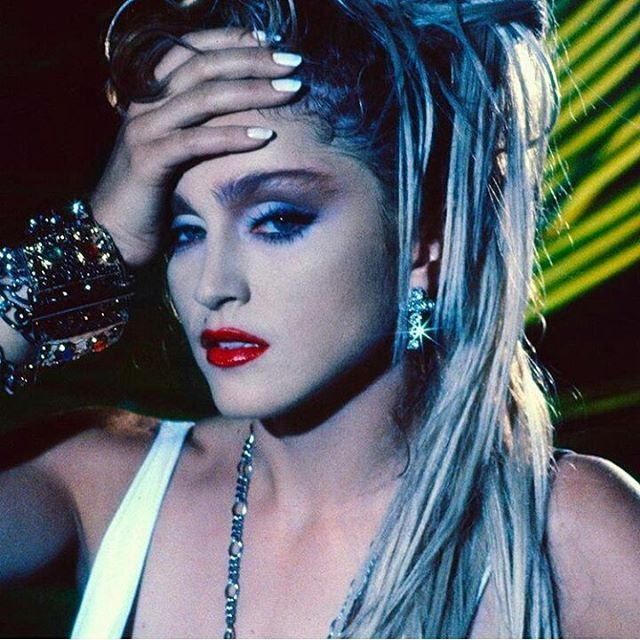 150 vind-ik-leuks, 2 reacties - ma fucking donna (@madonnaslayage) op Instagram: 'I curse the day we met Your memory is haunting me I wish I could forget.... #madonna #rebelheart…'