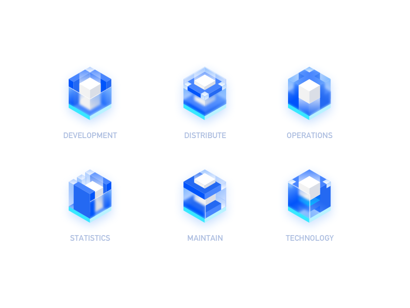 Button Computer Icons Png Angle Aqua August Azure Blue Computer Icon Png Icon