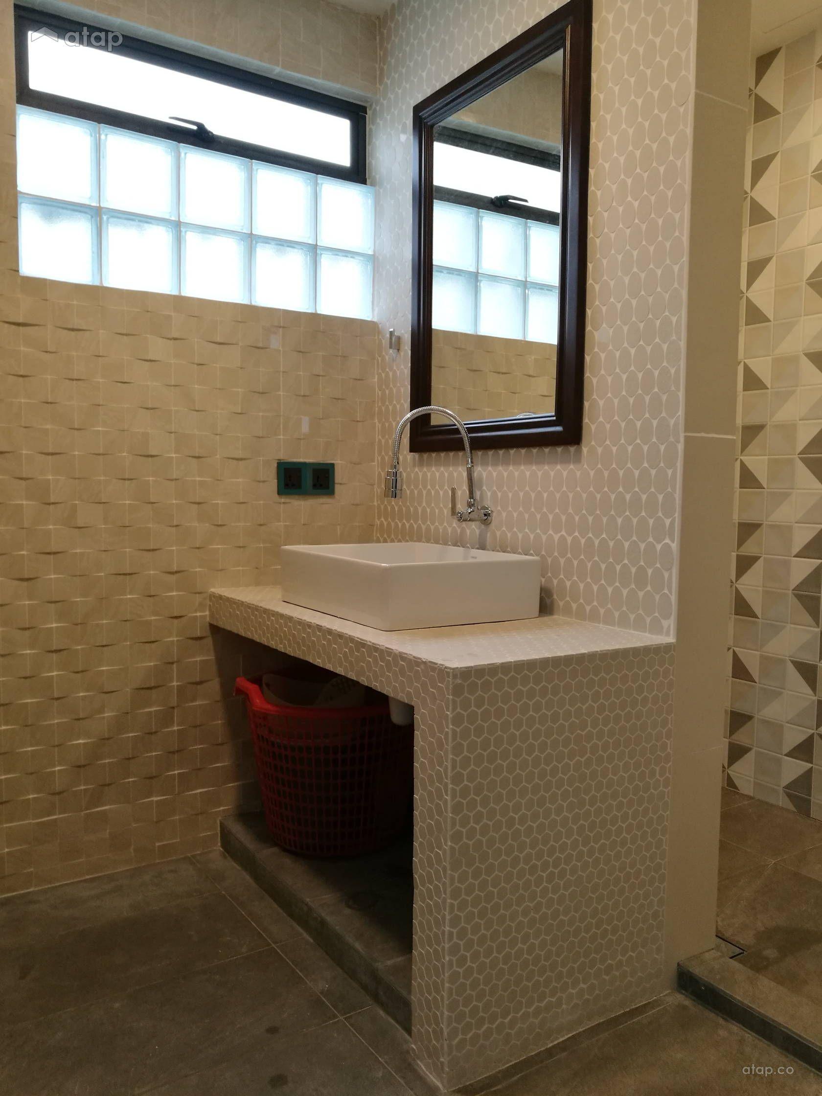 Contemporary Zen Bathroom Apartment Design Ideas Photos Malaysia Atap Co Zen Bathroom Design Zen Bathroom Bathroom Style