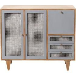Chest of drawers Viennese braid impressions living impressionsimpressions You are in the right place about Midcentury modern floor plans Here we offer you the most beauti...