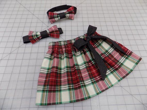 Plaid, Winter, Sibling Set, Christmas, Brother Sister Set, Matching Outfit, Girl Twirl Skirt, Boy Bo #twirlskirt Plaid, Winter, Sibling Set, Christmas, Brother Sister Set, Matching Outfit, Girl Twirl Skirt, Boy Bo #twirlskirt Plaid, Winter, Sibling Set, Christmas, Brother Sister Set, Matching Outfit, Girl Twirl Skirt, Boy Bo #twirlskirt Plaid, Winter, Sibling Set, Christmas, Brother Sister Set, Matching Outfit, Girl Twirl Skirt, Boy Bo #twirlskirt