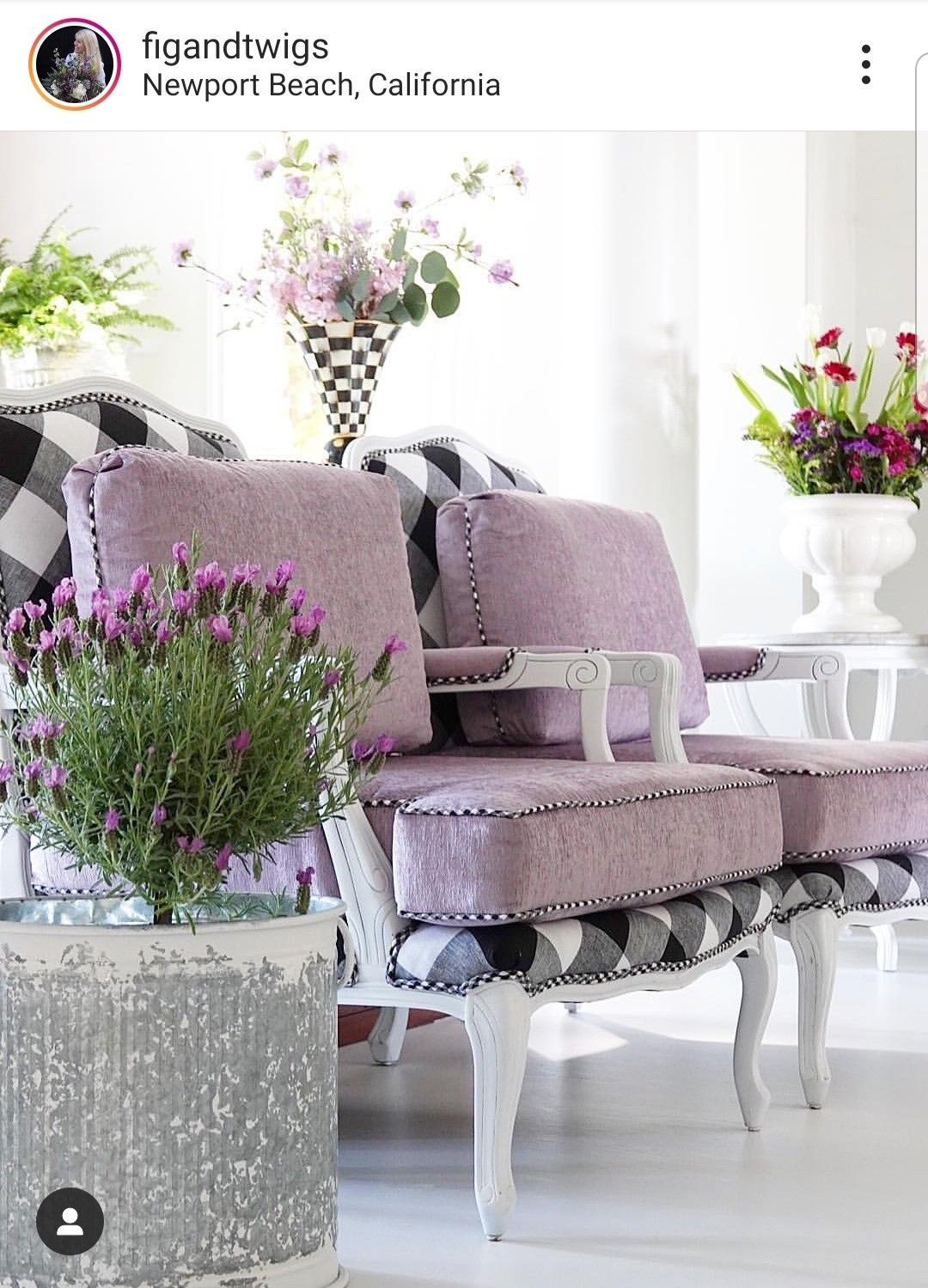 Pin by Stacey Hamm on Furniture Redo Home decor