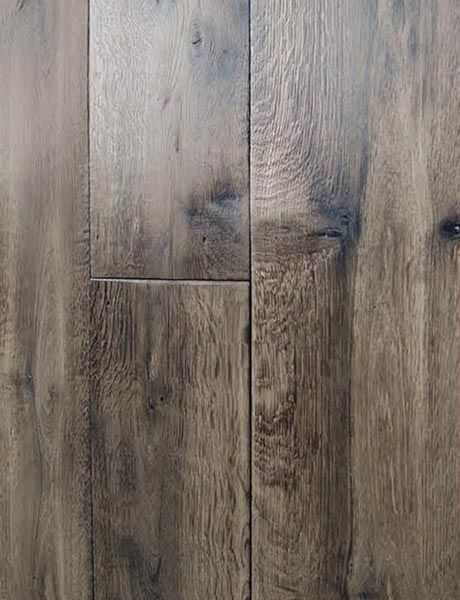 Authentic French Oak Floors From Classic Salvaged And Reclaimed Antique French Oak Floors To Modern Engineered Eu French Oak Flooring Flooring House Flooring