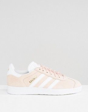 Adidas donne le adidas e abbigliamento asos scarpe pinterest