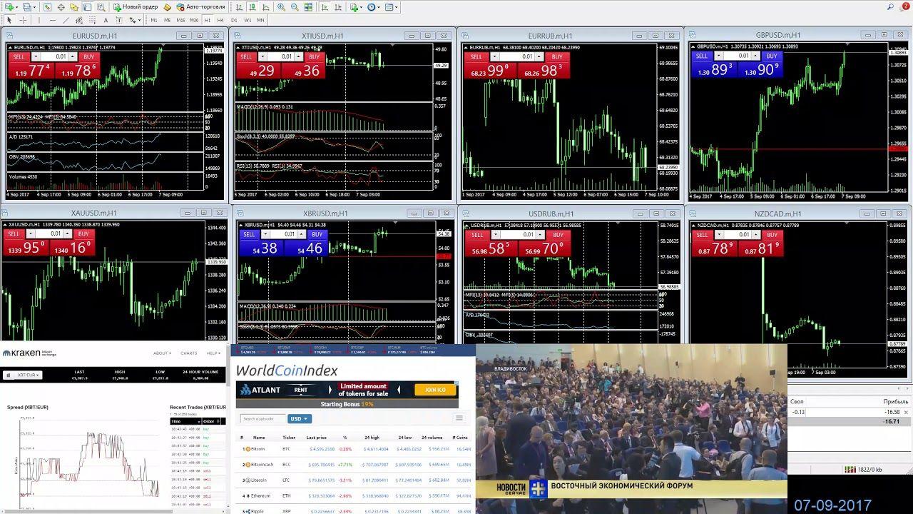Торговля криптовалютой онлайн-6