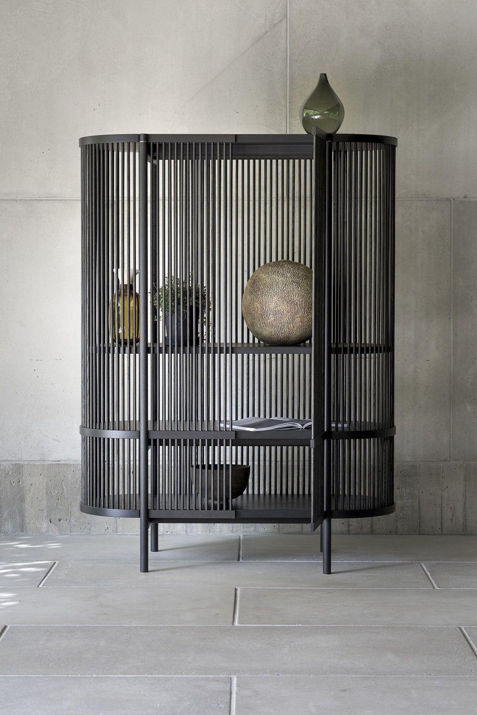 Esszimmermöbel schrank london design festival  i miei preferiti  furniture