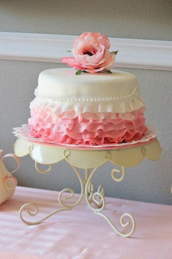 valentinstag torte und cupcakes selber machen torten. Black Bedroom Furniture Sets. Home Design Ideas