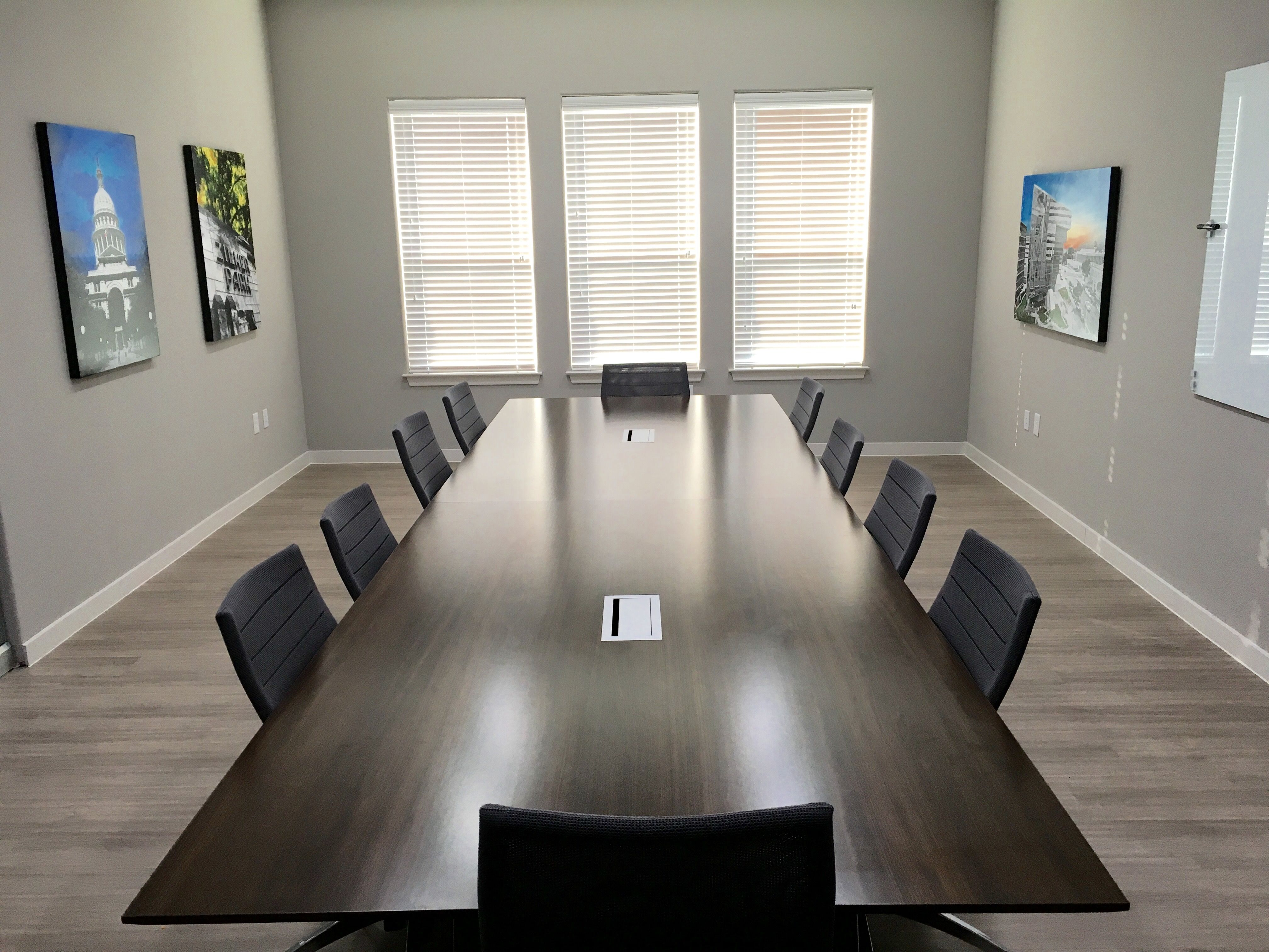 Person Round Conference Table Httparghartscom Pinterest - Round conference table for 12