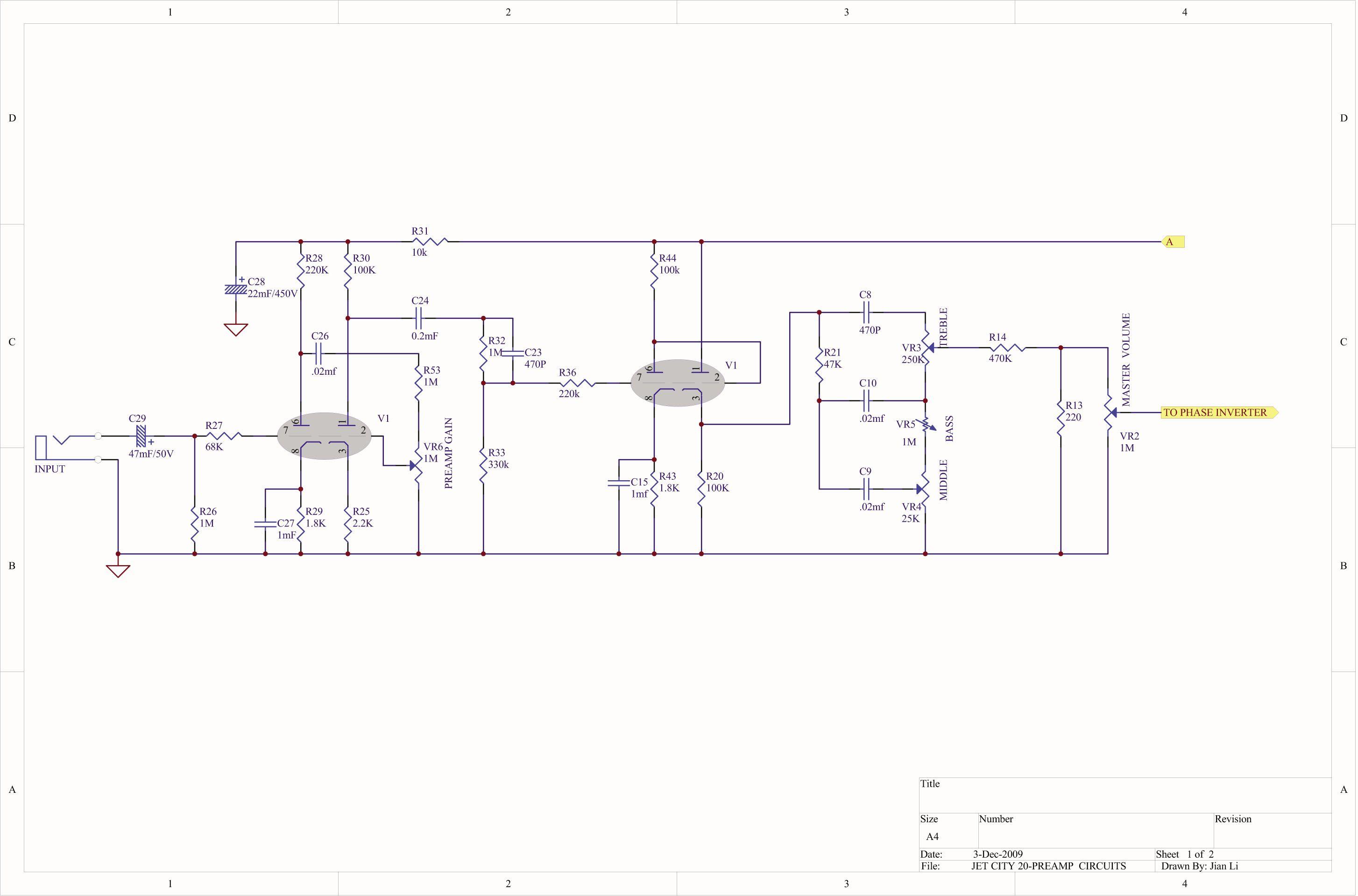 Jca22h Schematic Wire Center Toshiba Color Tv 34hf84 Service Manual Application Wiring Diagram U2022 Rh Diagramnet Today